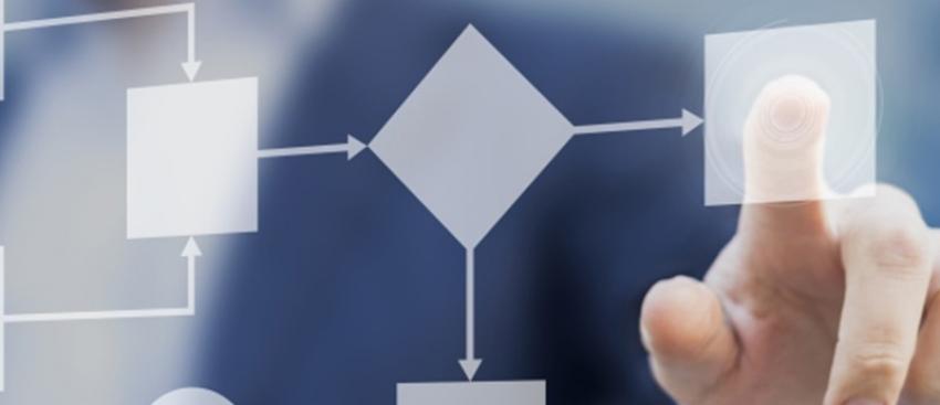 CDO, CEO, CIO: Die Rollen in der Führung