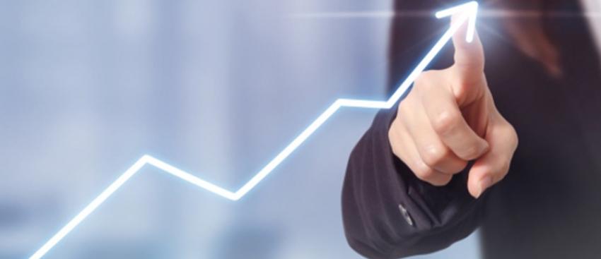 Studie: Mehr Arbeitsplätze durch Digitalisierung