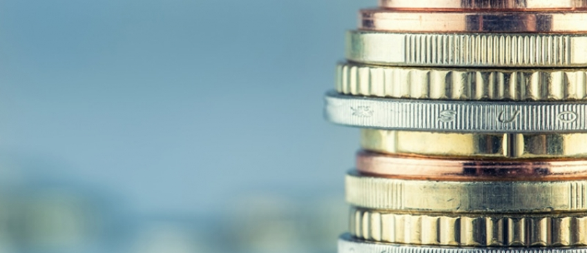McKinsey-Studie: Sparpotenzial von 34 Mrd. Euro durch Digitalisierung