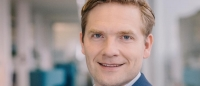 Interview mit Dr. Max von der Planitz: Digitale Transformation im Handel