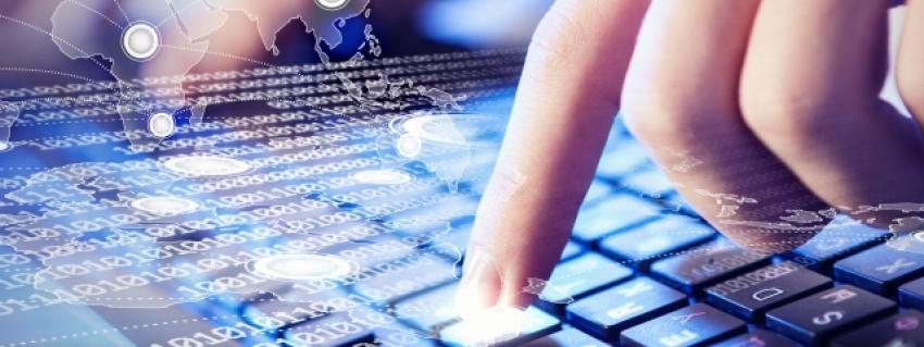 Digitale Transformation: das Ende der Branchen?