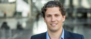 Interview mit Dr. Hubertus Porschen: Digitale Transformation in Unternehmen